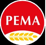 Logo Pema