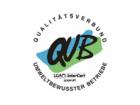 QUB Federazione qualità Tedesca